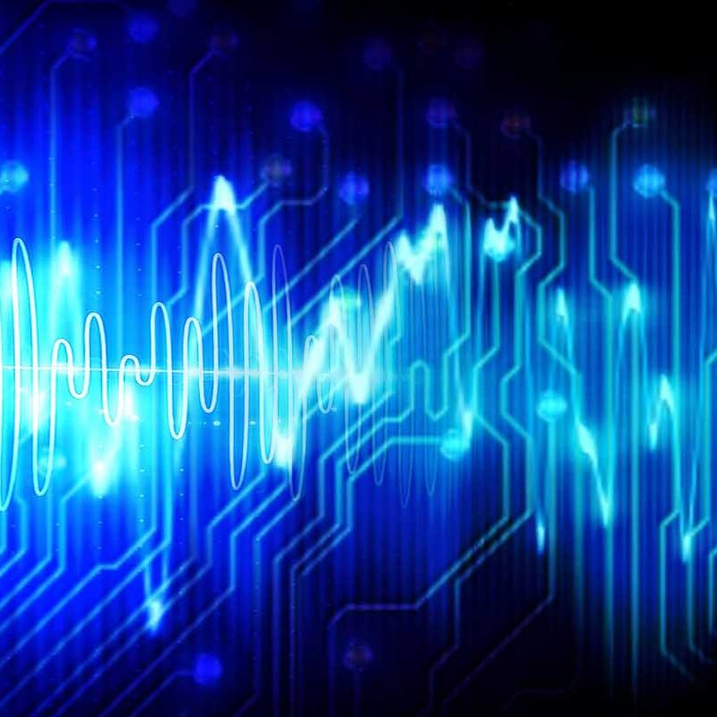 digital signal processing research paper